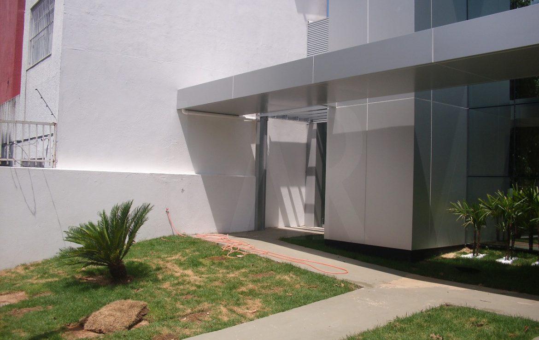 Foto Loja à venda no Prado em Belo Horizonte - Imagem