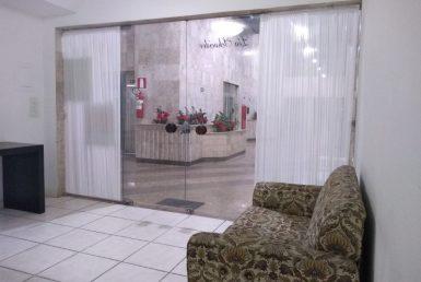 Foto Loja à venda na Savassi em Belo Horizonte - Imagem 01