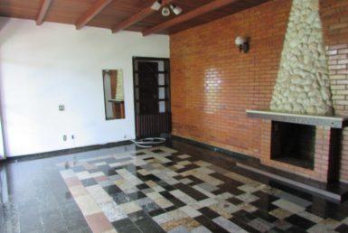 Foto Casa de 4 quartos para alugar no Bandeirantes em Belo Horizonte - Imagem 01