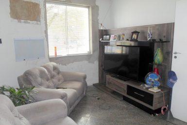 Foto Casa de 1 quarto para alugar no Lourdes em Belo Horizonte - Imagem 01