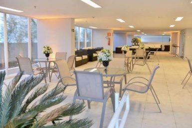 Foto do E-Office em Nova Lima - Imagem 01