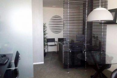 Foto Sala à venda no Vila da Serra em Nova Lima - Imagem 01