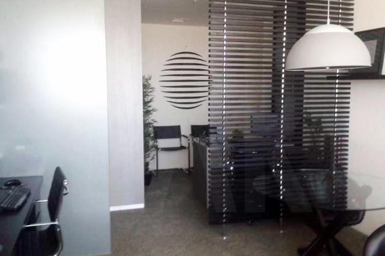 Foto Sala à venda no Vila da Serra em Nova Lima - Imagem 08