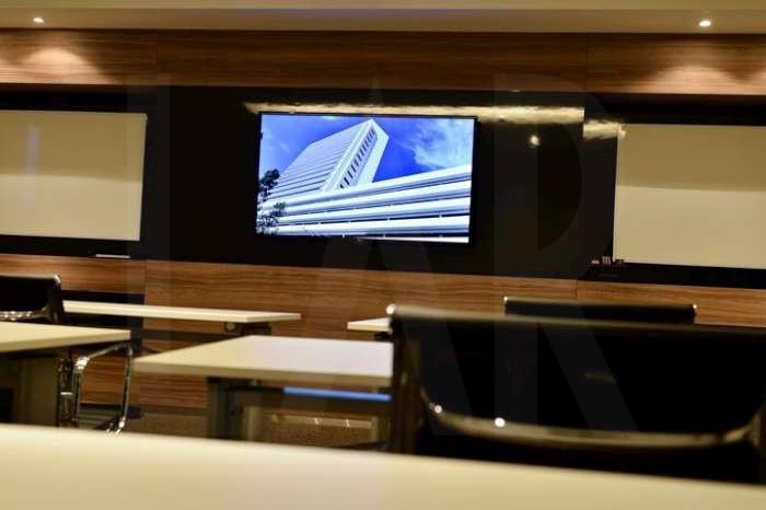 Foto Sala à venda no Vila da Serra em Nova Lima - Imagem 03