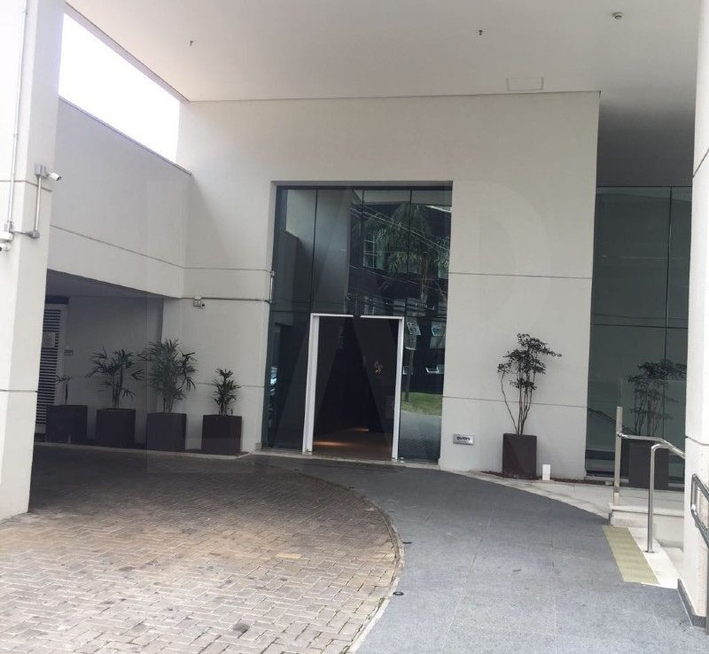 Foto Sala à venda no Vila da Serra em Nova Lima - Imagem 06