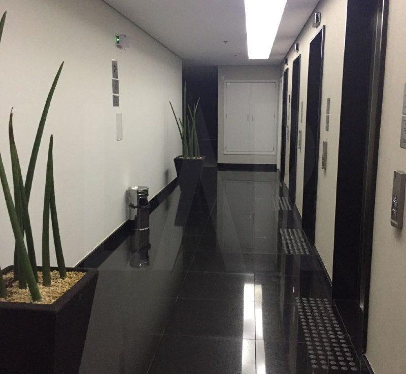 Foto Sala à venda no Vila da Serra em Nova Lima - Imagem 07
