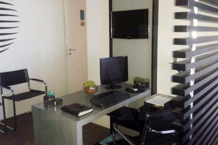 Foto Sala à venda no Vila da Serra em Nova Lima - Imagem 09