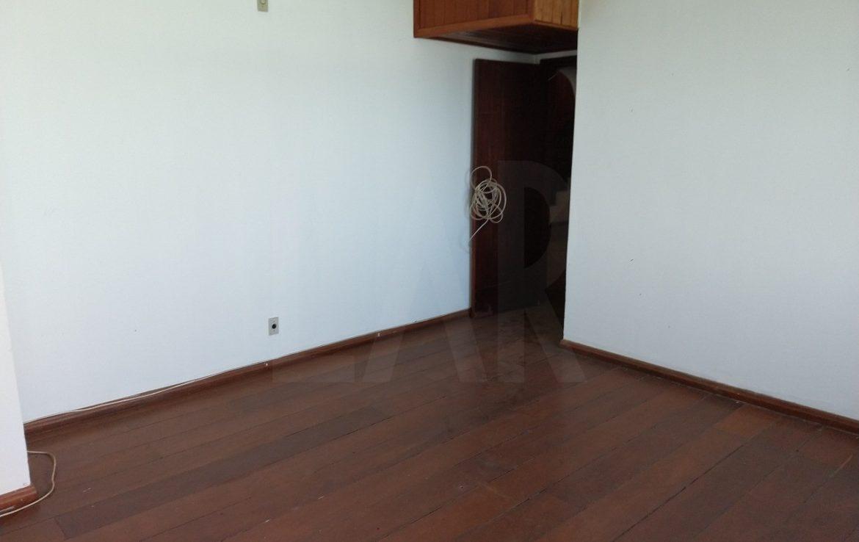Foto Casa Comercial de 4 quartos à venda no Santa Lúcia em Belo Horizonte - Imagem 06