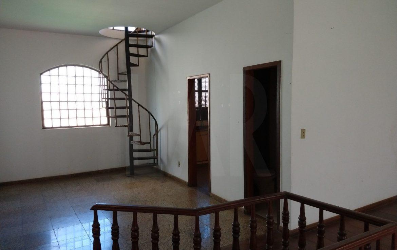 Foto Casa Comercial de 4 quartos à venda no Santa Lúcia em Belo Horizonte - Imagem 09