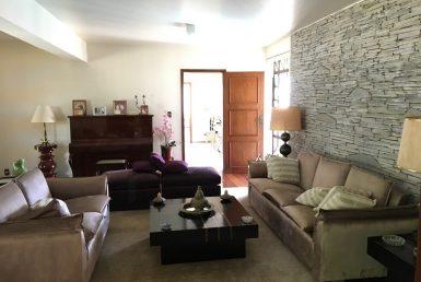 Foto Casa de 5 quartos à venda no Itapoã em Belo Horizonte - Imagem 01