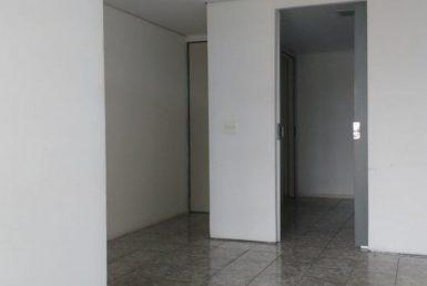 Foto Sala à venda no Barro Preto em Belo Horizonte - Imagem 01