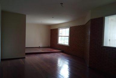 Foto Apartamento de 5 quartos à venda na CIDADE NOVA em Belo Horizonte - Imagem 01