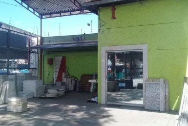 Foto Loja à venda no Colégio Batista em Belo Horizonte - Imagem 01
