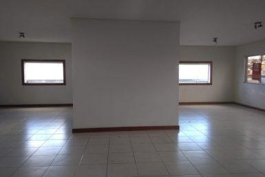 Foto Loja para alugar no Dom Bosco em Belo Horizonte - Imagem 01