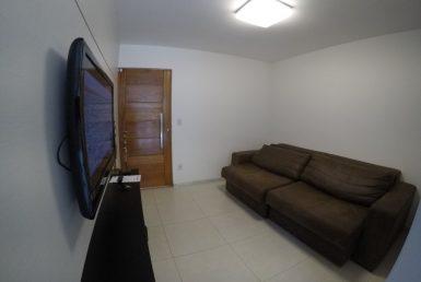 Foto Casa em Condomínio de 4 quartos à venda no Lagoinha de Fora em Lagoa Santa - Imagem 01