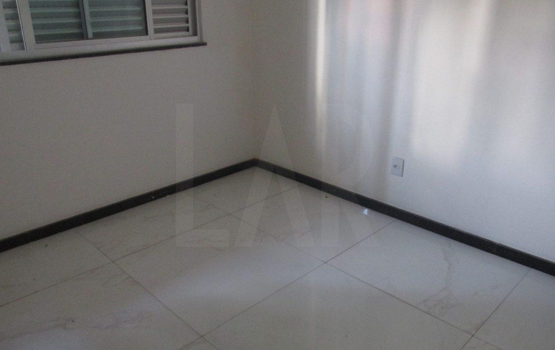 Foto Apartamento de 3 quartos à venda no Santa Inês em Belo Horizonte - Imagem 04