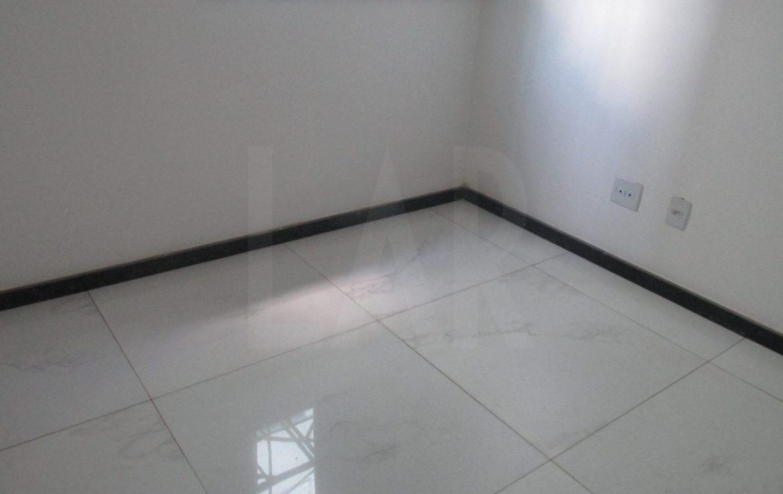 Foto Apartamento de 3 quartos à venda no Santa Inês em Belo Horizonte - Imagem 06
