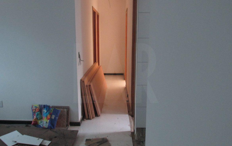 Foto Apartamento de 3 quartos à venda no Santa Inês em Belo Horizonte - Imagem 08