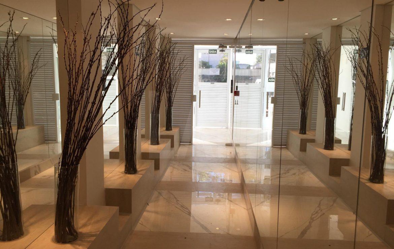 Foto Apartamento de 2 quartos à venda no Funcionários em Belo Horizonte - Imagem