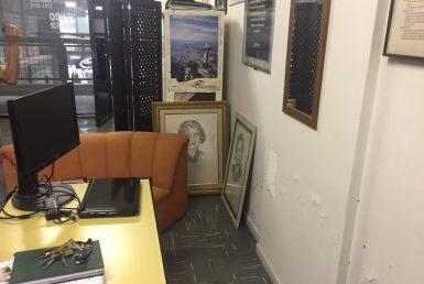 Foto Sala à venda no Centro em Belo Horizonte - Imagem 01