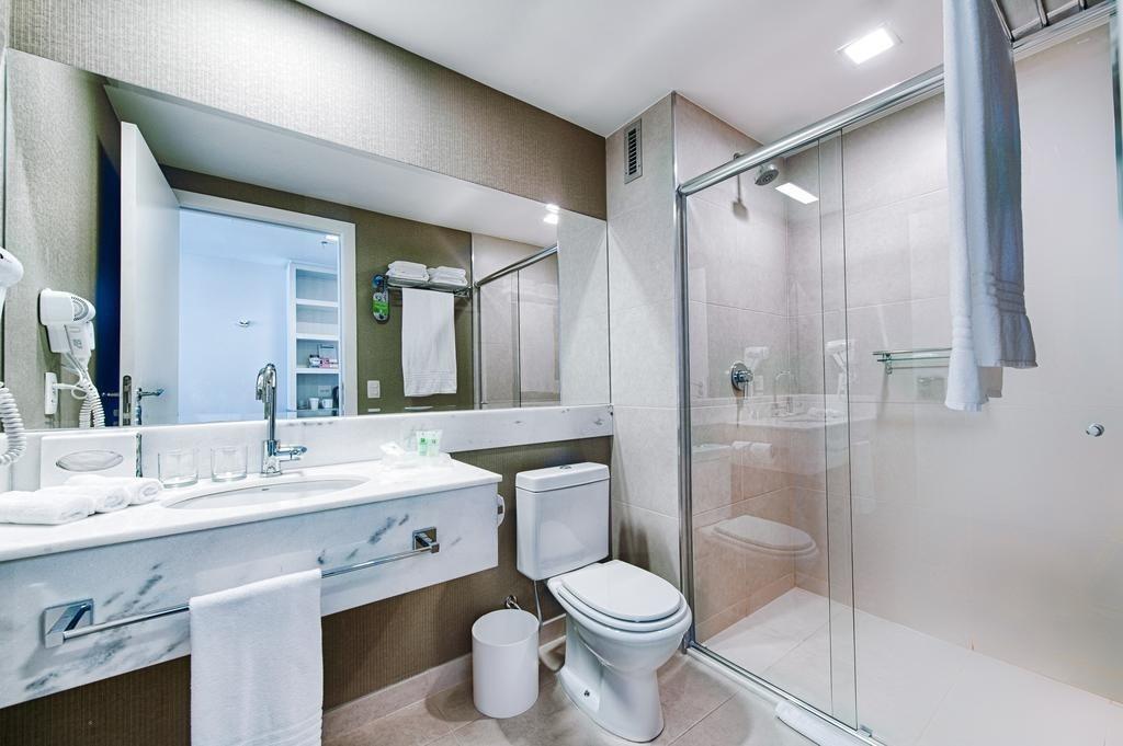 Foto Flat de 1 quarto à venda na Savassi em Belo Horizonte - Imagem 09