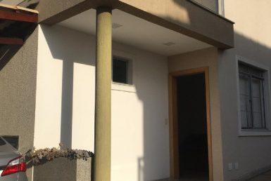 Foto Casa de 2 quartos à venda no Jardim Atlântico em Belo Horizonte - Imagem 01