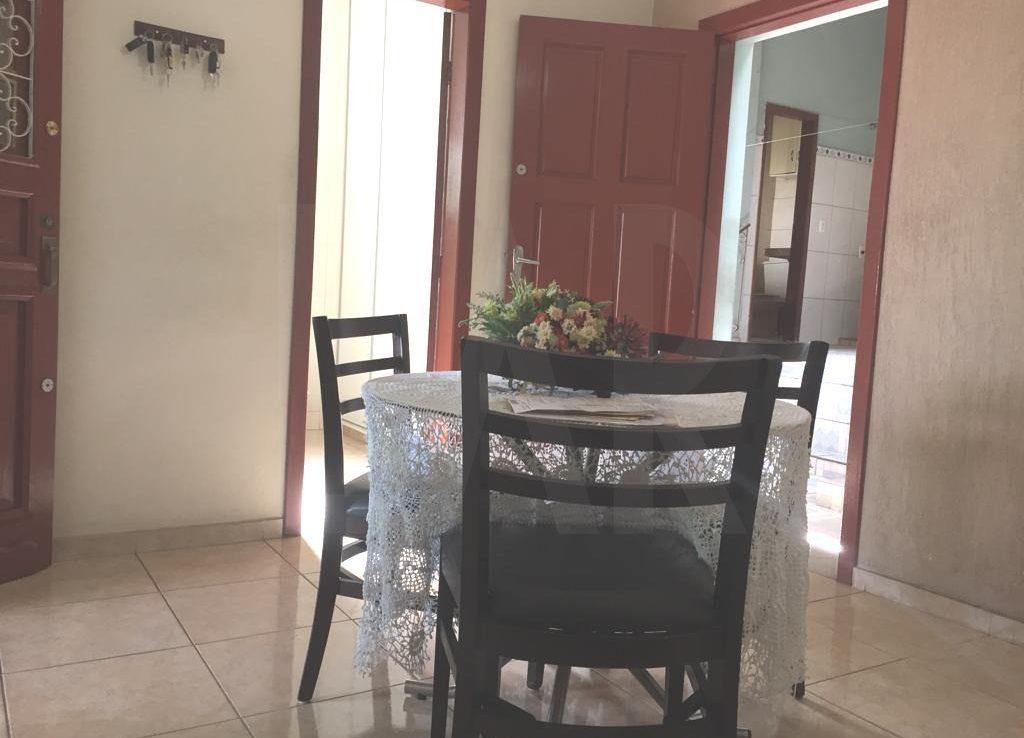 Foto Casa de 3 quartos à venda no Padre Eustáquio em Belo Horizonte - Imagem 03