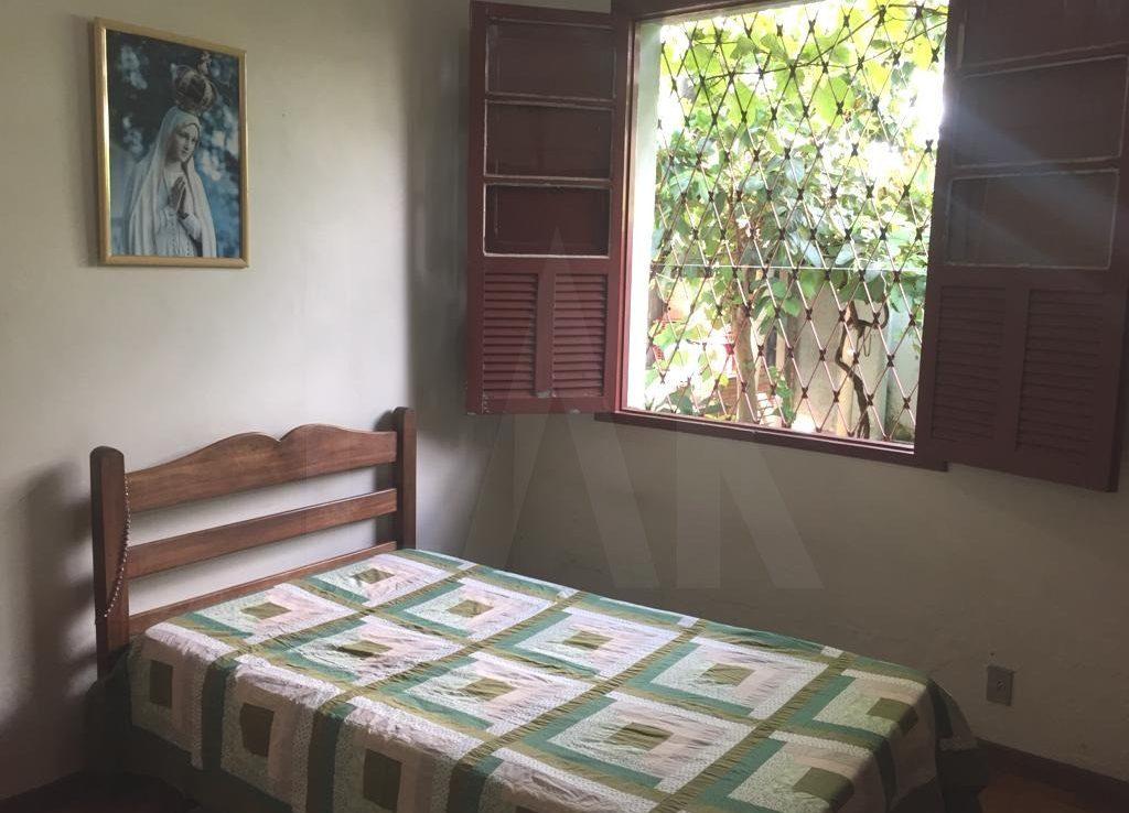 Foto Casa de 3 quartos à venda no Padre Eustáquio em Belo Horizonte - Imagem 06
