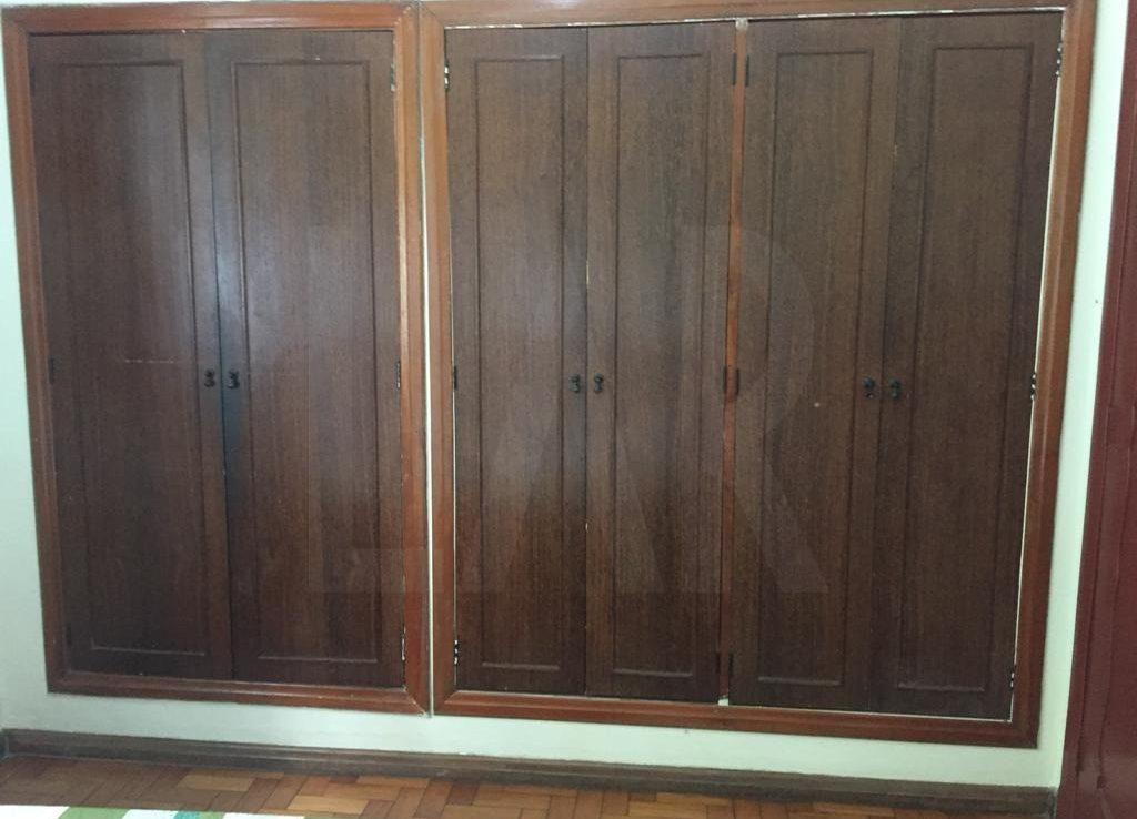 Foto Casa de 3 quartos à venda no Padre Eustáquio em Belo Horizonte - Imagem 07