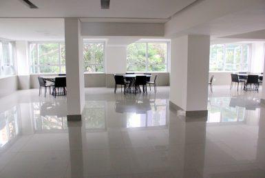 Foto Apartamento de 3 quartos à venda no Serra em Belo Horizonte - Imagem 01