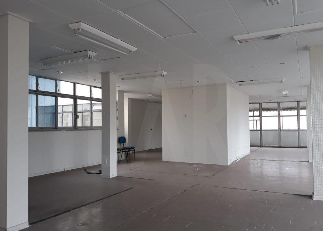 Foto Andar Corrido para alugar no Centro em Belo Horizonte - Imagem 05