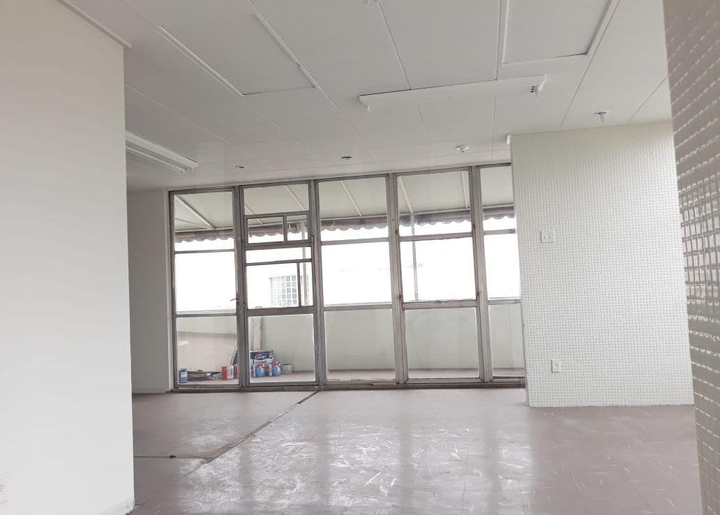 Foto Andar Corrido para alugar no Centro em Belo Horizonte - Imagem 06