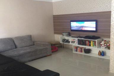 Foto Apartamento de 3 quartos à venda no Santa Terezinha em Belo Horizonte - Imagem 01