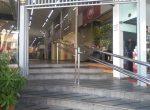 Foto Loja para alugar no Sion em Belo Horizonte - Imagem