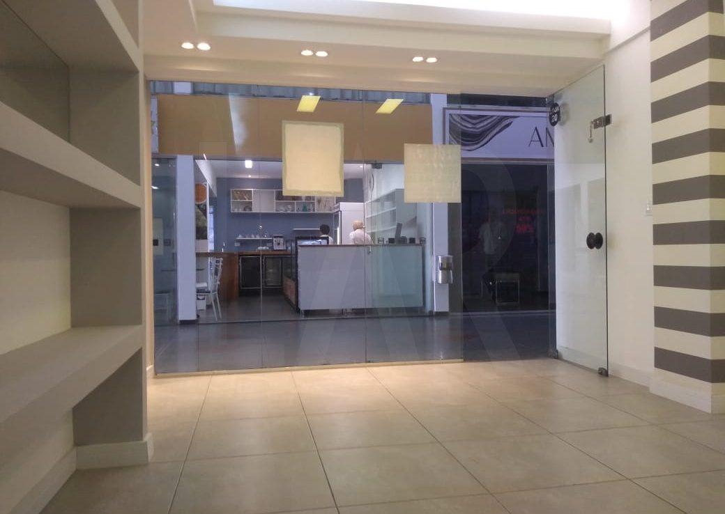 Foto Loja para alugar no Sion em Belo Horizonte - Imagem 04
