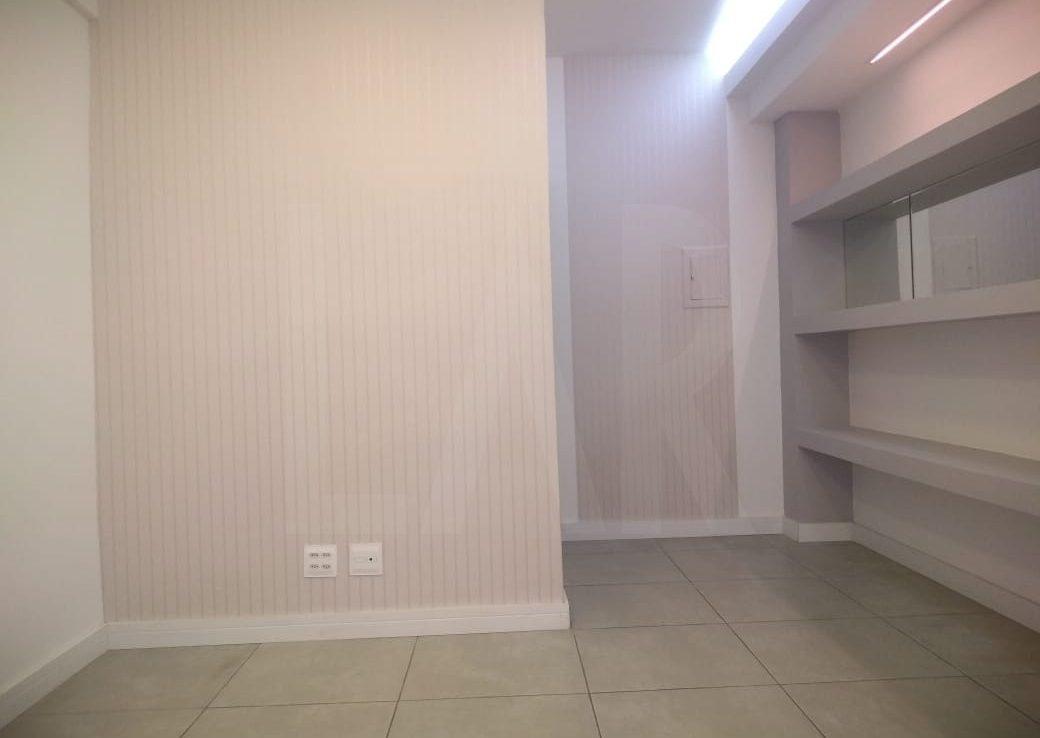 Foto Loja para alugar no Sion em Belo Horizonte - Imagem 06
