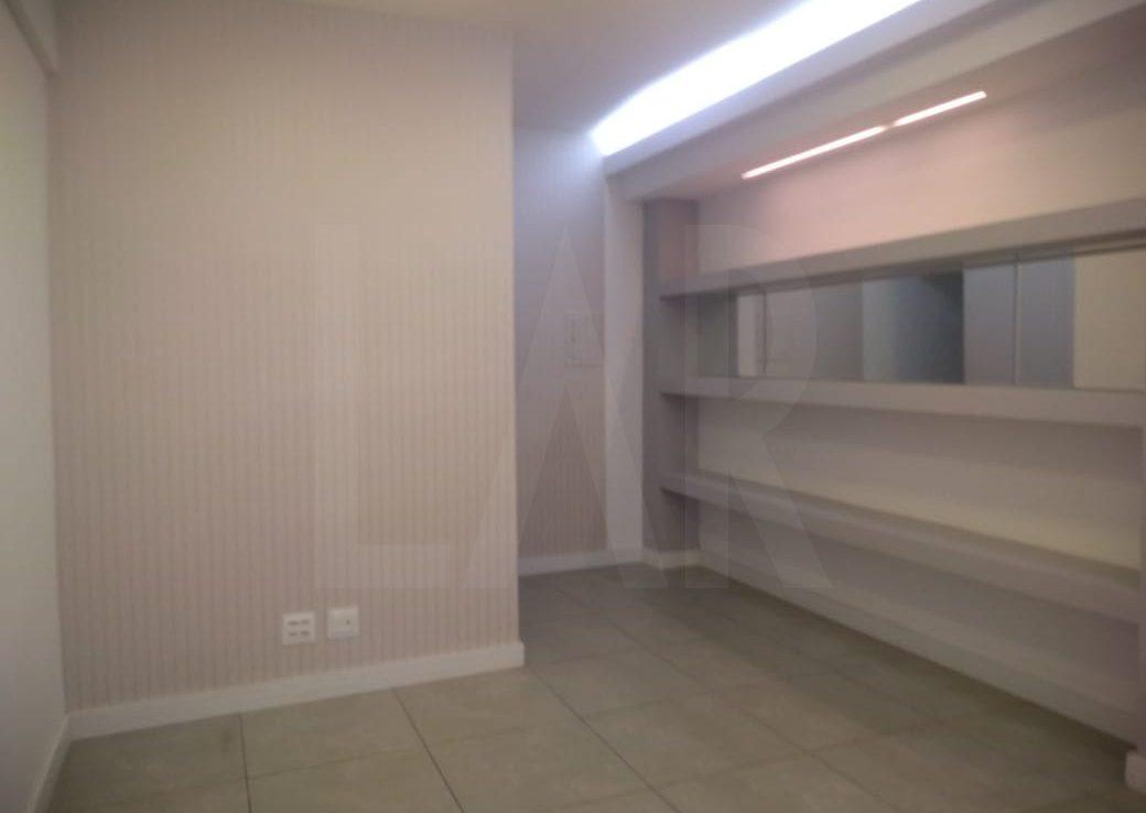 Foto Loja para alugar no Sion em Belo Horizonte - Imagem 07