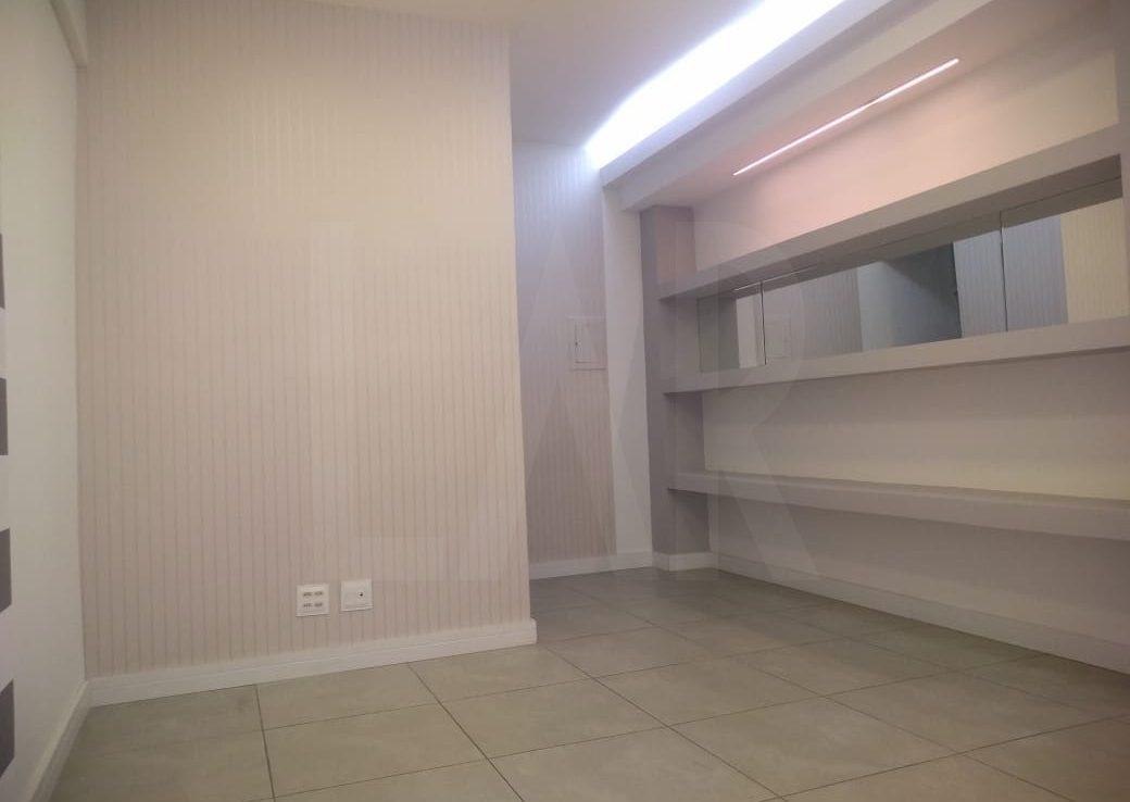 Foto Loja para alugar no Sion em Belo Horizonte - Imagem 08