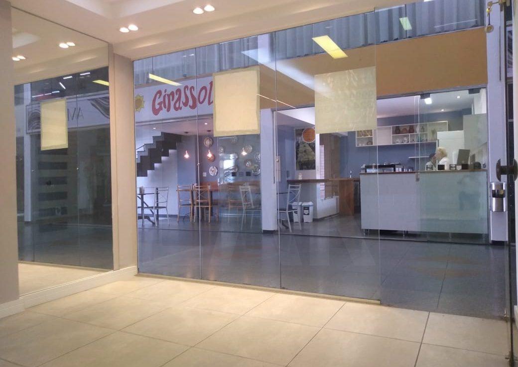 Foto Loja para alugar no Sion em Belo Horizonte - Imagem 09