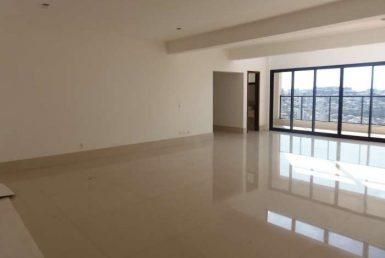 Foto Cobertura de 4 quartos à venda no Santa Lúcia em Belo Horizonte - Imagem 01