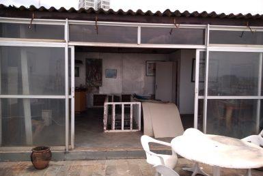 Foto Cobertura de 2 quartos à venda no São Lucas em Belo Horizonte - Imagem 01