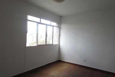 Foto Apartamento de 2 quartos para alugar no Carmo em Belo Horizonte - Imagem 01
