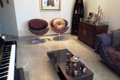 Foto Casa de 7 quartos à venda no Padre Eustáquio em Belo Horizonte - Imagem 01