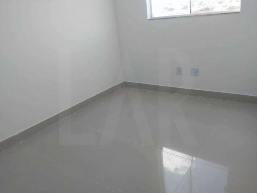 Foto Cobertura de 3 quartos à venda no Copacabana em Belo Horizonte - Imagem 02