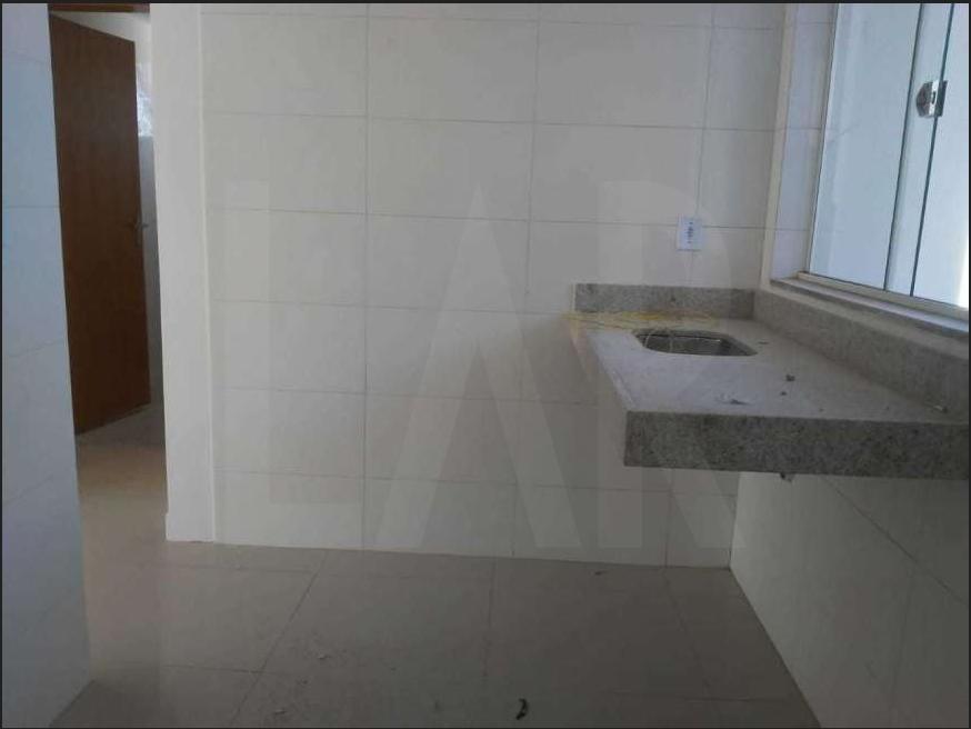 Foto Cobertura de 3 quartos à venda no Copacabana em Belo Horizonte - Imagem 08