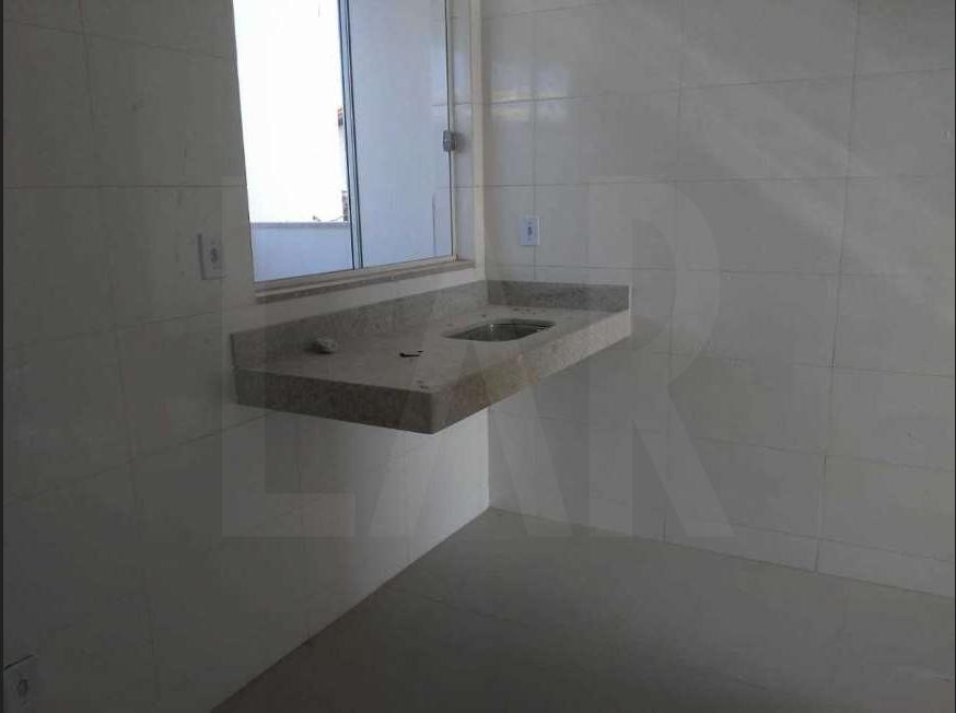Foto Cobertura de 3 quartos à venda no Copacabana em Belo Horizonte - Imagem 09