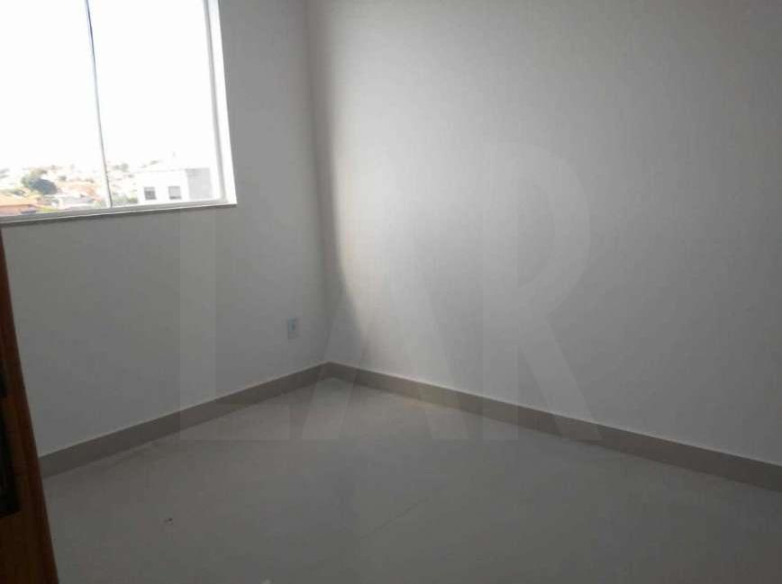 Foto Cobertura de 3 quartos à venda no Copacabana em Belo Horizonte - Imagem 04