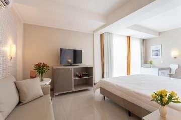 Foto Flat de 1 quarto à venda no Centro em Lagoa Santa - Imagem 04
