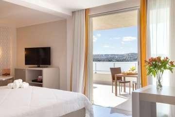 Foto Flat de 1 quarto à venda no Centro em Lagoa Santa - Imagem 05