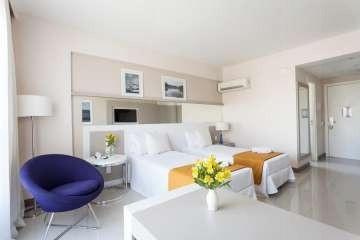 Foto Flat de 1 quarto à venda no Centro em Lagoa Santa - Imagem 06